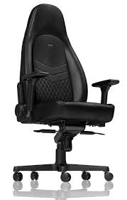 reclining gaming desk chair 20 best pc gaming chairs april 2018 high ground gaming