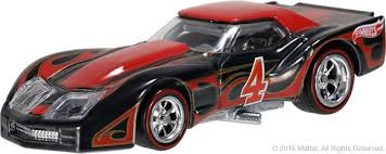 si e auto toys r us promotions wheels collector