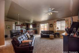 Home Design St George Utah by Another Home Sold In Bloomington Hills St George Utah