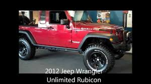 red jeep liberty 2012 best aev dealerships maine 2012 jeep wrangler unlimited rubicon