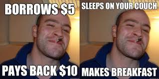 Meme Stoner Guy - stoner memes from around the web 420smokers stoner