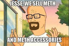 Hank Meme Breaking Bad - image 377744 breaking bad know your meme