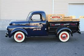 1949 dodge truck for sale 1949 dodge up jpm entertainment dodge