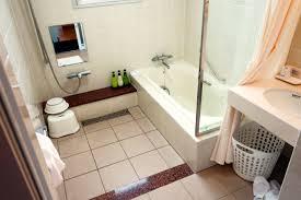 water closet or bathroom restroom design east u0026 west far east fling