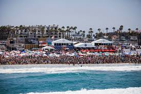 beach jeep surf photo gallery men s qs final day vans us open of surfing july