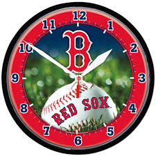 Boston Red Sox Home Decor by Red Sox Bath Set 29 Best Red Sox Bathroom Images On Pinterest