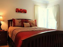 Fung Shui Bedroom Bedroom Feng Shui Bedroom Colors Watching Tv In Bed Is Bad For