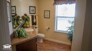 Golden West Homes Floor Plans by Gillespie Homes In Kennewick Wa Manufactured Home Dealer