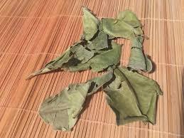 comment utiliser le curcuma dans la cuisine saveur indigo comment utiliser les feuilles de citron kaffir
