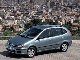 nissan mini 2000 nissan almera tino specs 2000 2001 2002 2003 2004 2005