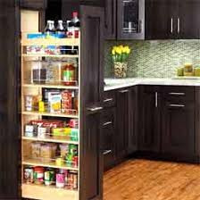 Storage For Kitchen Cabinets Kitchen Cabinets To Maximize Storage Home Tips For