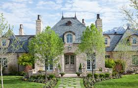 french country home décor de provence country french magazine welcome to our home