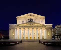 world no 1 home theater company bolshoi theatre wikipedia