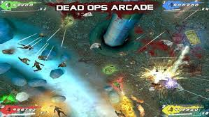 cod boz mod apk call of duty black ops zombies apk mod pack v 1 0 5 free