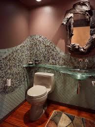 unique bathroom ideas unique bathroom designs 3 design ideas unique bathroom