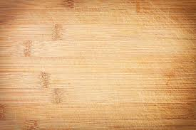 wooden board free wood board images pictures and royalty free stock photos