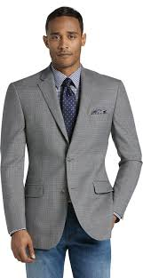 sportcoats blazers for men shop sport jackets jos a bank