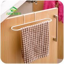 kitchen cabinet towel rail 30 best kitchen towel rack over the cabinet images on pinterest