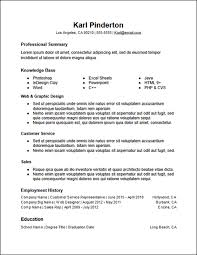functional resume templates functional resume templates free for hirepowers net