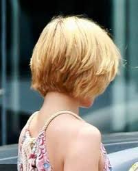 shot cuts for 55 year old women and wavy hair beautiful hair styles hairstyles hairstyles pinterest hair
