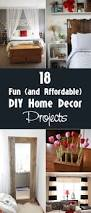 best 25 affordable home decor ideas on pinterest house