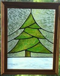 2809 best stained glass simple patterns images on