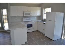 Kitchen Cabinets Lakeland Fl 1405 Periwinkle Court Lakeland Fl 33811 Nectar Real Estate