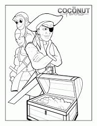 free biome coloring pages 469796