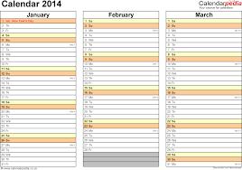 appt calendar template exol gbabogados co