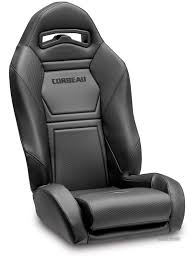 Comfortable Racing Seats Dirt Wheels Magazine Buyer U0027s Guide Utv Seats