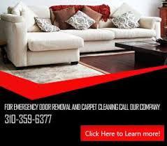 Sofa Company Santa Monica Cleaning Company Carpet Cleaning Santa Monica Ca