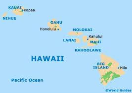 map kona usa hawaii big island maps and orientation hawaii big island usa