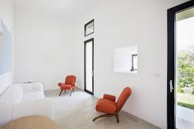 browse color archives on remodelista