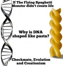 Dna Meme - the best pasta memes memedroid