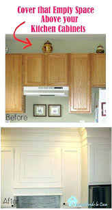 how to install crown molding on cabinets installing crown molding on cabinets crown molding for kitchen