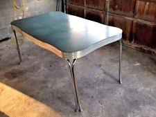 Formica Kitchen Table EBay - Formica kitchen table