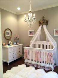 Nursery Decor Pinterest Outstanding Nursery Decor Ideas Neutral Nursery Ideas Baby Nursery