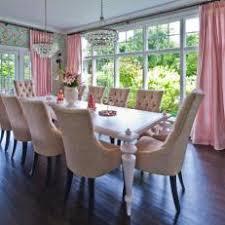 green transitional dining room photos hgtv
