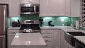 green subway tile kitchen backsplash green subway tile kitchen backsplash kitchen outstanding subway