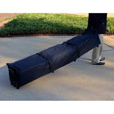 Storage Bags For Patio Cushions by Amazon Com King Canopy Crb80 80 Inch Heavy Duty Roller Bag For