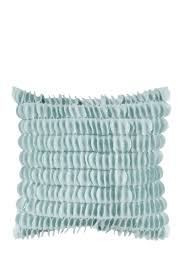 Sofa Pillows Contemporary by 52 Best Textured Accent Pillows Images On Pinterest Accent