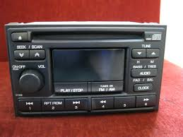 nissan altima coupe radio used nissan altima interior parts for sale