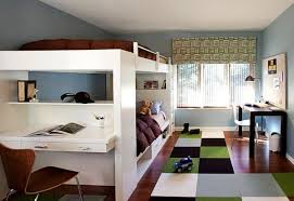Room Decor For Guys Room Decor For Guys Photo 1 Beautiful Pictures Of Design