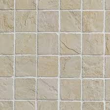 bathroom wall texture ideas bathroom wall tile texture is the texture of the tile bathroom