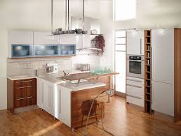 kitchen modern kitchen designs you can try now black granite