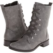 s boots with laces best 25 s lace up boots ideas on s lace