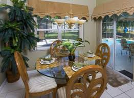 vacation home oaks retreat orlando fl booking com