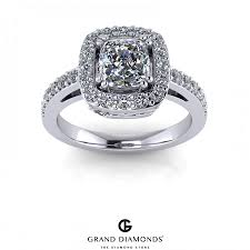 wedding rings cape town grand diamonds engagement rings diamonds south africa