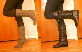 womens boots sears my boot collection lola
