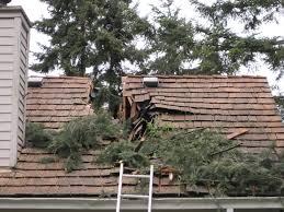 damage assessment and repair cg engineering